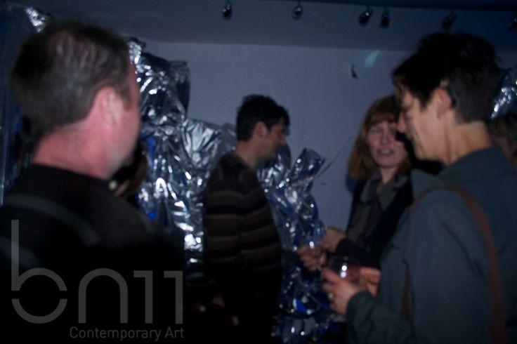 bn11-Stephen Adams - expo 170