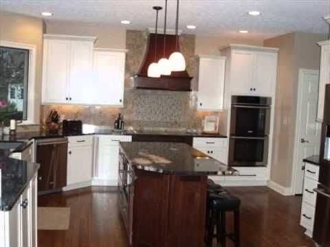 Affordable Kitchen Remodel Columbus Ohio