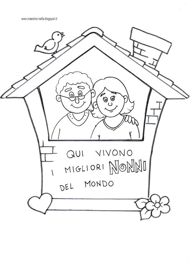 festa+dei+nonni+da+color+4.jpg (1132×1600)