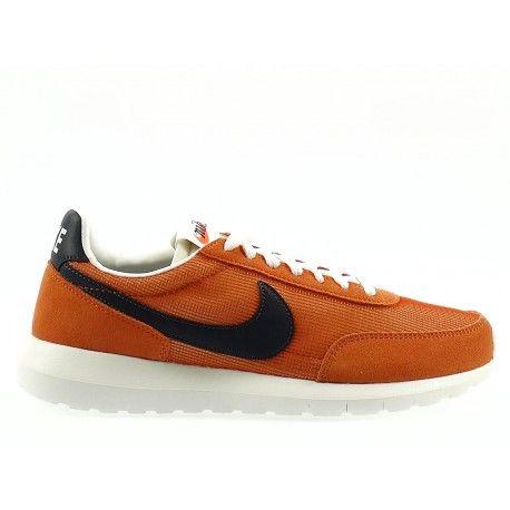 Nike - Roshe Dbreak NM - Tuscan Rust
