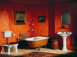 Free Useful Tips On Bathroom Decor:Minimalist Lifestyle Magazine