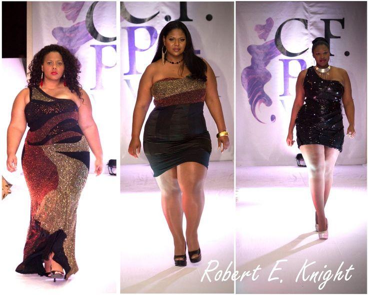 Bbw Kristy Love Plus Size Fashion Bbw Blog Pinterest