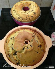 12 μυστικά για επιτυχημένα κέικ!!!