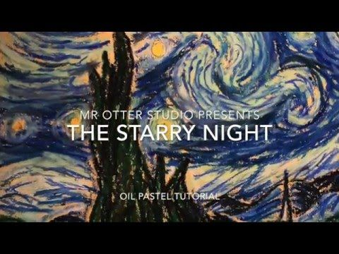 van gogh starry night essay example For example, expressionism going back to starry night  and then i could write an essay about why  this analysis of starry night and van gogh's other.