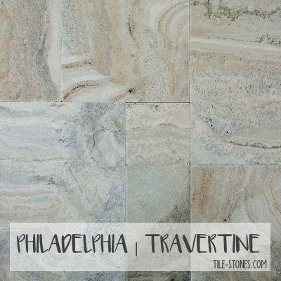 ingenious ivory vein cut travertine. Philadelphia Travertine  Chiseled Edge Versailles Pattern Brushed 21 best images on Pinterest tile Natural