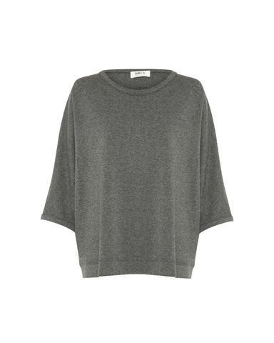 Flight Sweater F01 2077