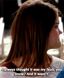 The Fosters ABC Family | Season 1, Episode 7 The Fallout | GIFs