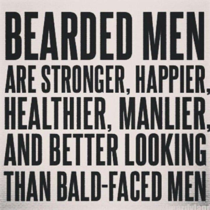 beard love :)