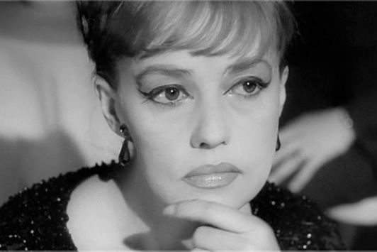 Music : India Song - Jeanne Moreau http://www.parisladouce.com/2016/10/music-india-song-jeanne-moreau.html