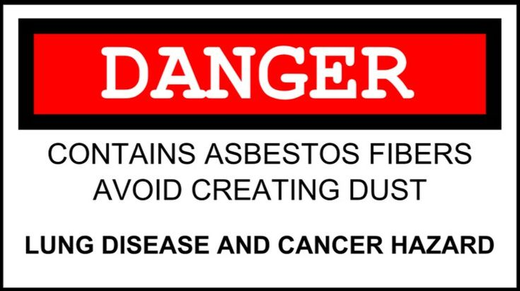 Asbestos Removal: Precautionary Measures Whilst Remodeling
