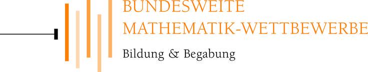Unser Abiturient Florian Langer hat den 3. Platz der ersten Runde des Bundeswettbewerbes Mathematik gewonnen. Vier weitere Salem-Schüler der Oberstufe erhielten Auszeichnungen. Nun geht es an die Vorbereitungen für die zweite Runde. Wir gratulieren Euch herzlich zu diesem Erfolg!   Alle Infos zum Bundeswettbewerb und die Aufgaben der ersten Runde gibt es unter:  http://www.mathe-wettbewerbe.de/bwm/bwm-wettbewerb-1