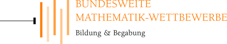 25 best ideas about mathe aufgaben on pinterest mathematik aufgaben bungsaufgaben mathe and. Black Bedroom Furniture Sets. Home Design Ideas