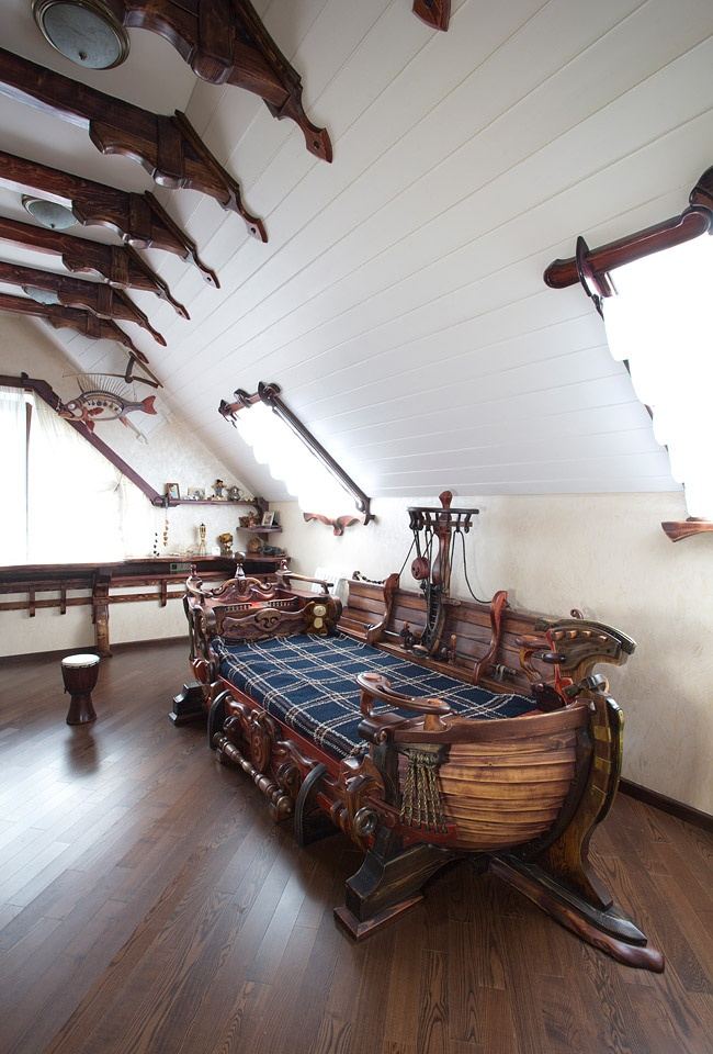 oak walnut hardwood flooring by coswick dom magazine