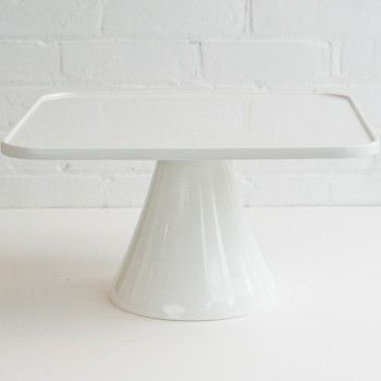 Cake stands for sale!