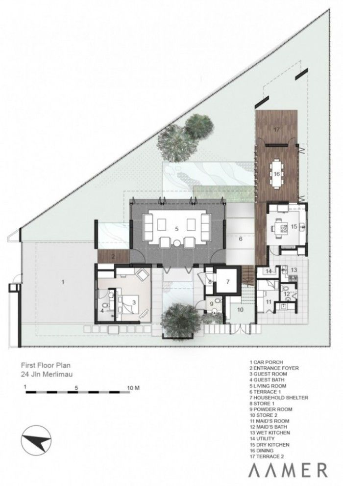 Nice-Traditional-Japanese-House-Floor-Plan-Architects-Housevariety-