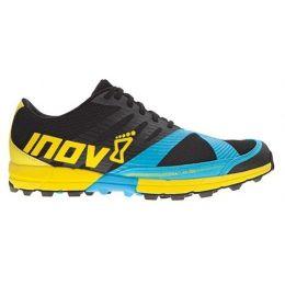 Pánská běžecká obuv Inov-8 Terraclaw 250