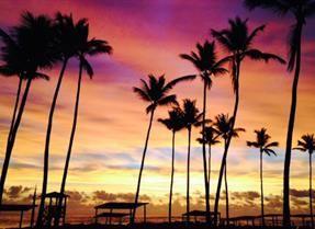Ocean by H10 Hotels - Hoteles y Resorts Todo Incluido en el Caribe