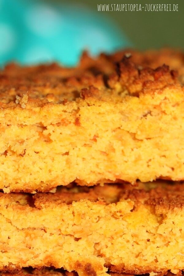 Low Carb Mohrenkuchen Rezept Staupitopia Zuckerfrei Rezepte