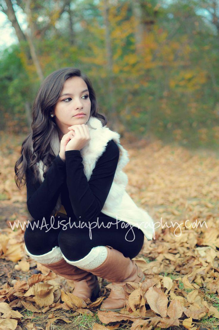 Pinterest the world s catalog of ideas - Teen age girl picthar ...