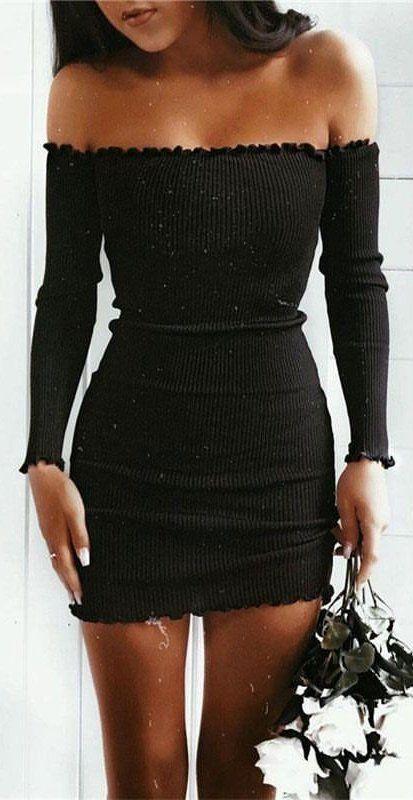 Über 100 tolle Outfit-Ideen für diesen Winter #diesen #ideen #outfit #tolle #winter