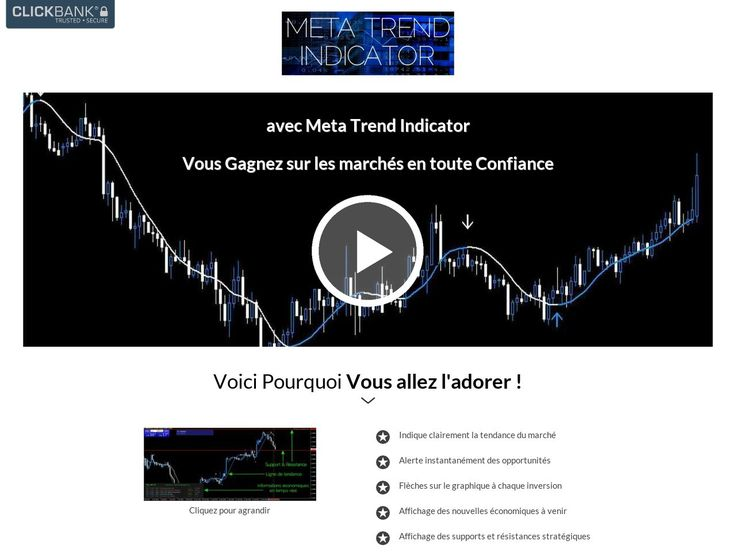 Indicateur De Tendance Metatrader 4 : https://vnulab.be/lab-review/indicateur-de-tendance-metatrader-4/  Here you are at the Indicateur De Tendance Metatrader 4 Product Overview. Our Webpage Aims to provide you:  Information on the one of a kind bonus that we offer A succinct overview of the product A forum for debate of the product together with other users in the comments area Information on...