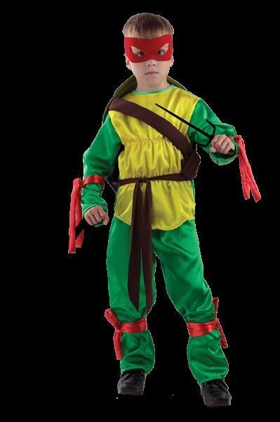 Новогодние костюмы для мальчиков купить черепашки нинзя