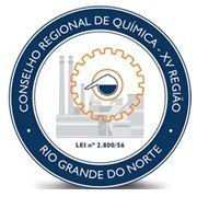 PROF. FÁBIO MADRUGA: CRQ/RN oferece 51 vagas de auxiliar administrativo...