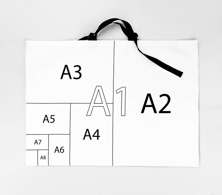 A1 Bag