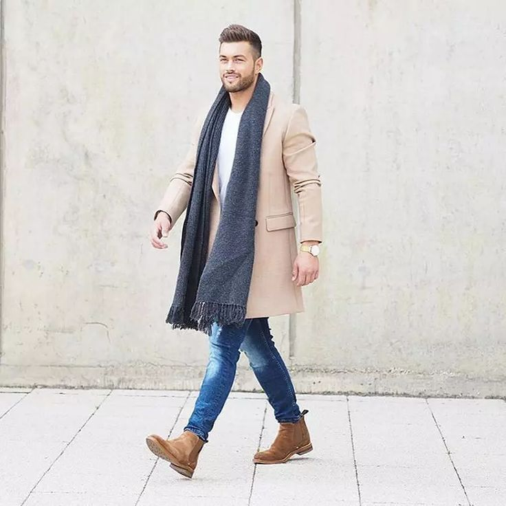 Comfortable fashion shoes are your best choice for 2016 new style hiphop kanye west top quality 4 color euro 40-44 slp designer men shoes luxury brand chelsea mens boots shoes, menghan1688 provides the fashionable new shoes for sale and classical models of cheap shoes online.
