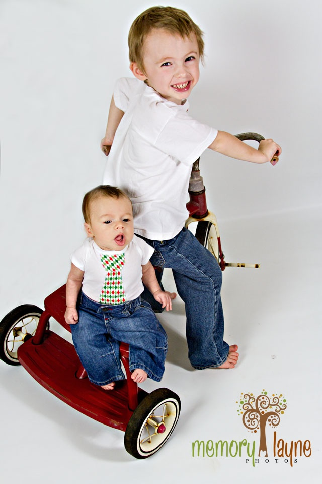brother sibling photoshoot Children photography, Baby