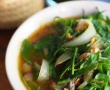 Thai Food's Top 10 Most Tempting Dishes