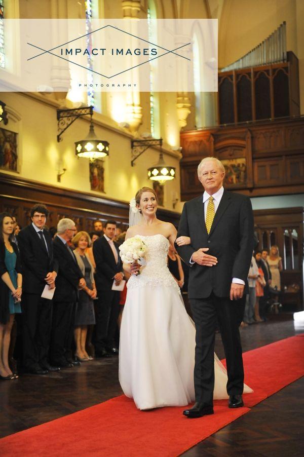 Best Wedding Photographer on the Central Coast | Impact Images www.impact-images.com.au