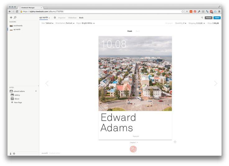 The 25+ best Poster editor ideas on Pinterest Berliner bz, The - digital editor job description