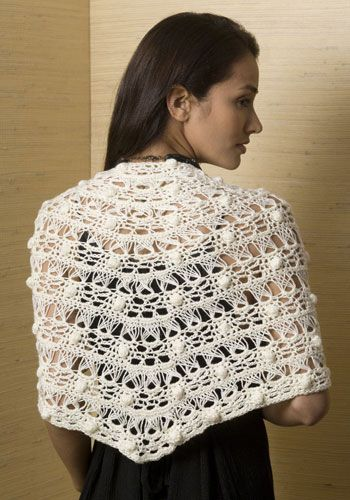 17 Best Images About Crochet Scarves Shawls Amp Ponchos 2