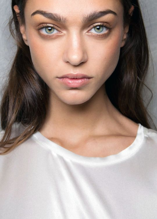 runwayandbeauty http://wonderpiel.com/products/new-dark-spot-corrector-fades-out-dark-spots-for-a-glowing-complexion