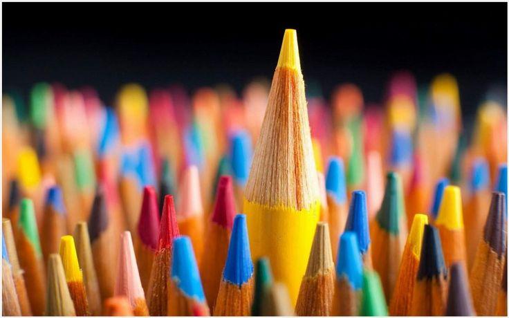 Graphite Pencils Colorful Wallpaper | graphite pencils colorful wallpaper 1080p, graphite pencils colorful wallpaper desktop, graphite pencils colorful wallpaper hd, graphite pencils colorful wallpaper iphone