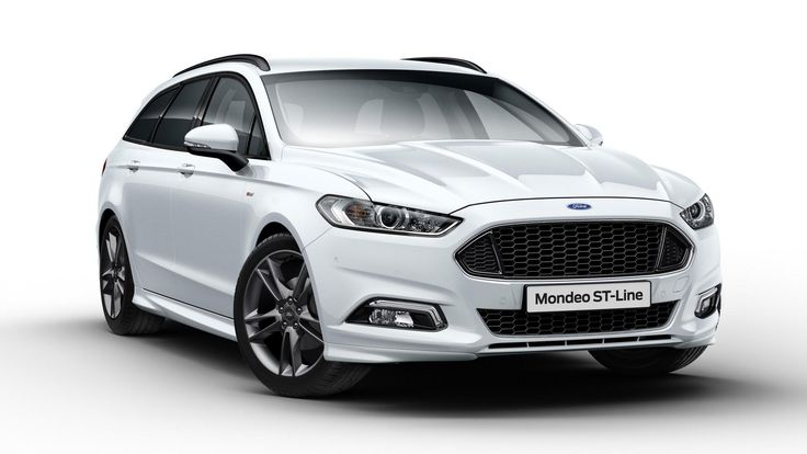 2018 Ford Mondeo ST-Line Release Date And Review - http://www.autocarnewshq.com/2018-ford-mondeo-st-line-release-date-and-review/