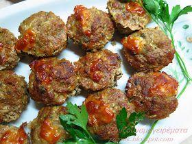 700 γρ κιμά μοσχαρίσιο με λίγο αρνίσιο ( περίπου 150 γρ, ίσα για γεύση)   2 κολοκυθάκια μέτρια τριμμένα   1 κρεμμύδι ψιλοκομμένο   ½ μα...