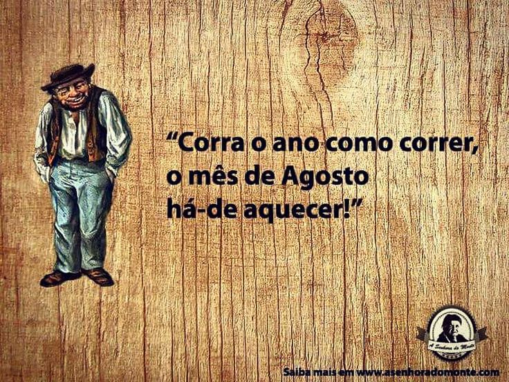 A Senhora do Monte www.asenhoradomonte.com #asenhoradomonteblog #asenhoradomonte #proverbios #provérbios #proverbio #dizeres #ditadospopulares #popular #tradicional #tradicao #tradicoes #tradicoesportuguesas #portugal