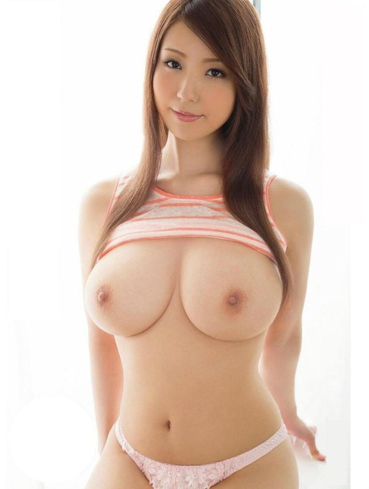 Asian Girls With Big Tits Porn - Sexy girls with hot boobs in high definition quality.Sexy topless asian  with medium tots image.