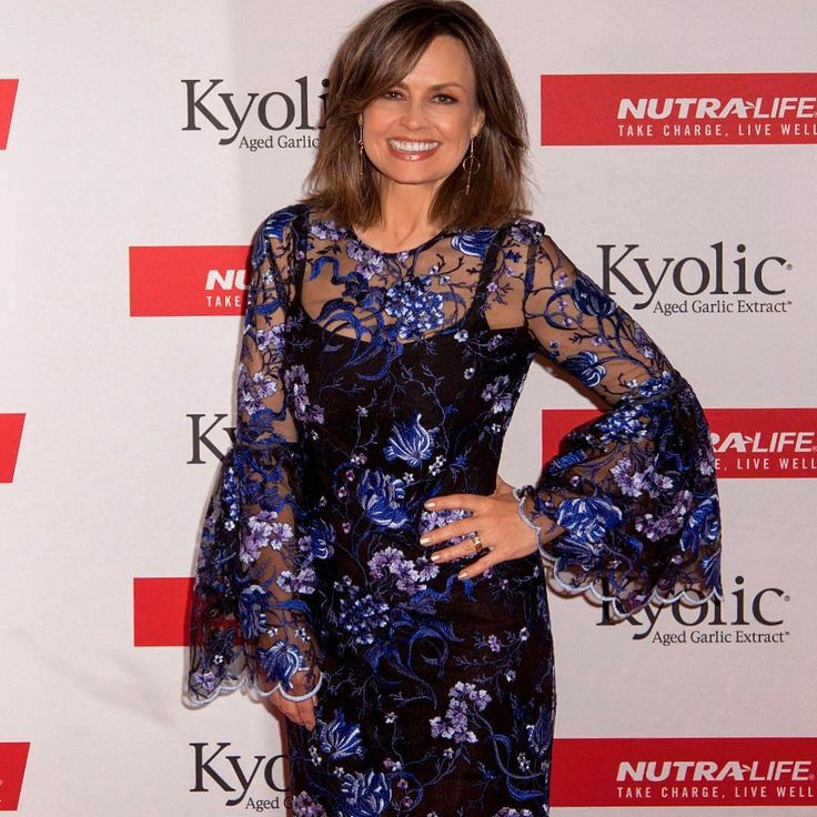 "107 Likes, 5 Comments - Lisa Wilkinson (@lisa_wilkinson) on Instagram: ""Current favourite dress... This is it's third red carpet outing, which I'm not sure is even legal,…"""