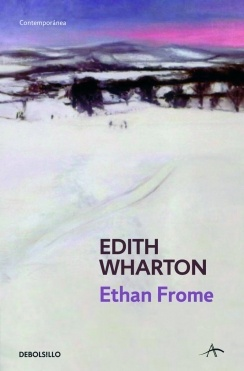 compare and contrast essay for the crucible top dissertation ethan frome and summer by edith wharton reviews discussion ethan frome essay