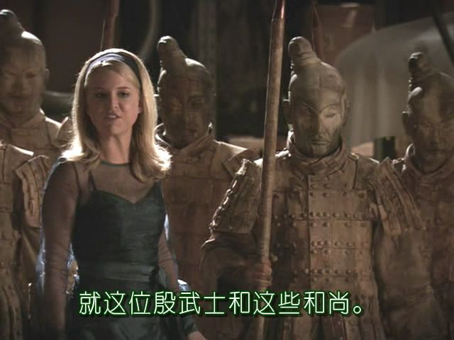 Image result for wendy wu homecoming warrior jessica