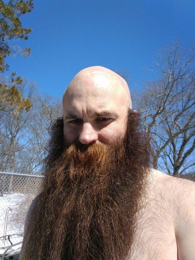 17 best images about beards on pinterest full beard. Black Bedroom Furniture Sets. Home Design Ideas