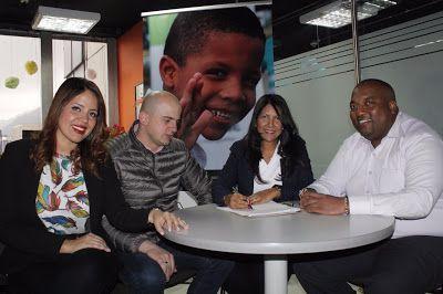 Alcaldía anunció inversiones para obras en Riohacha