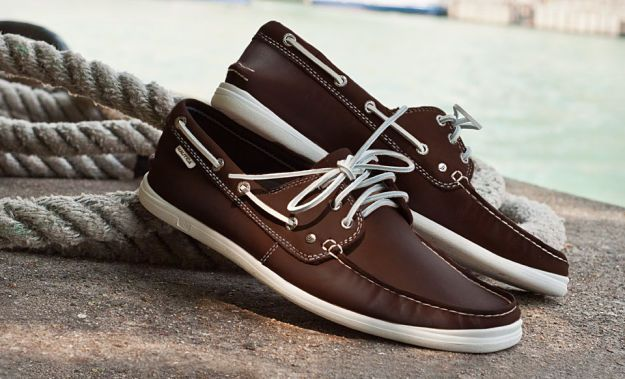 17 Best Images About Men 39 S Shoes How Men Dress On Pinterest Boots Red Wing Iron Ranger And