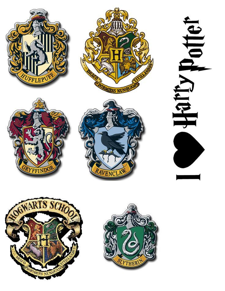 Harry Potter Crafts! | Deal Wise Mommy | Coupons | Giveaways | Deals | Freebies
