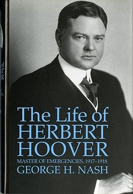 a biography of herbert george Biography edit early life edit herbert george wells, the fourth and last child of joseph wells (a former domestic gardener, and at the time shopkeeper and cricketer.