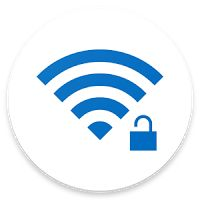WIFI PASSWORD ALL IN ONE 1.0.6 APK Unlocked Apps Tools