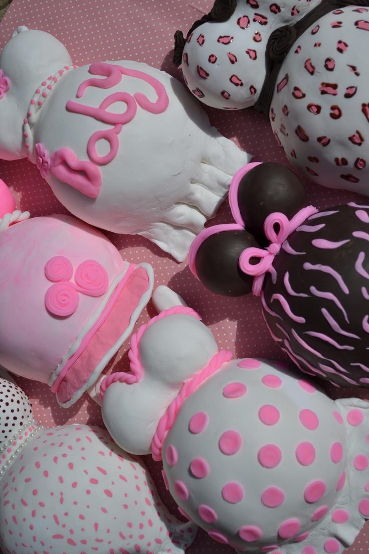 114 best Baby Shower images on Pinterest | Baby shower stuff ...